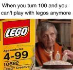funny-110